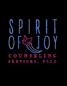 Spirit of Joy-FINAL-04